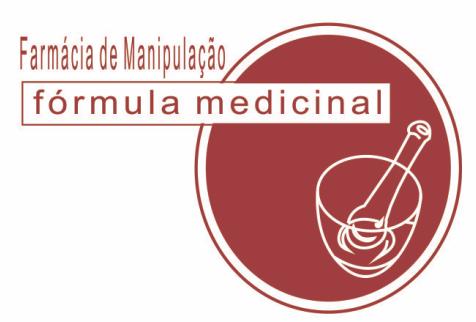 Fórmula Medicinal